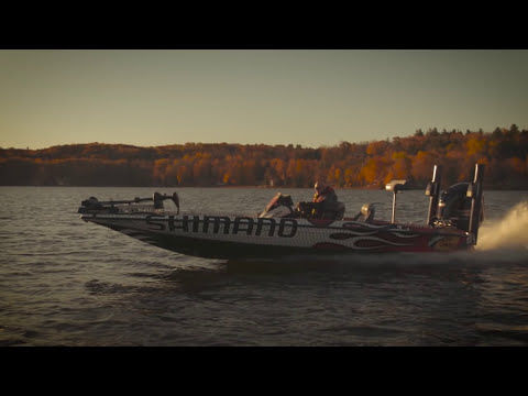 Lake Erie Offshore Smallmouth - Dave Mercer's Facts Of Fishing 2016 Full Episode #5