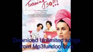 Turning 30(2011) tinka tinka full song turning 30 tina tinka by gul panag