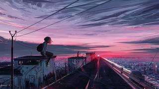 Locolm - Walking Alone