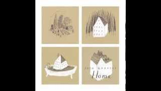 "Josh Garrels, ""Morning Light"" (Official Audio)"