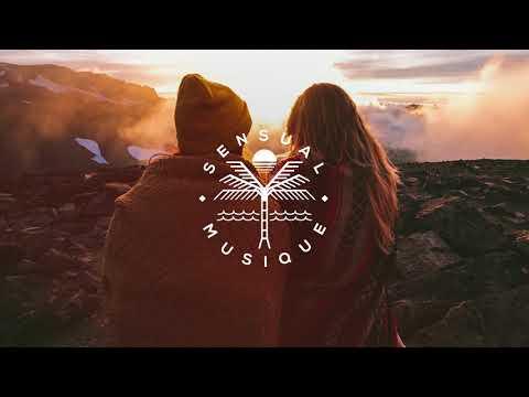 Mahalo ft. Kadiri James - Here With Me (Jack Trades Remix)