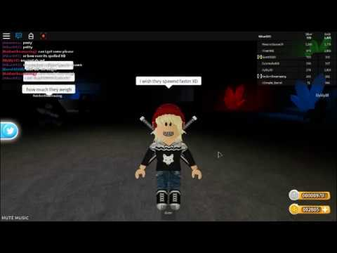 roblox treelands how to get pineapple