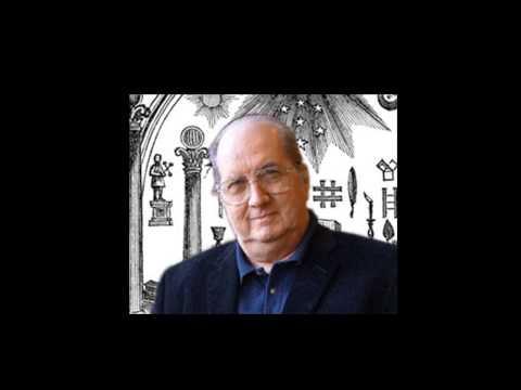 Zeitgeist and Comparative Religion 9: Solar Religion