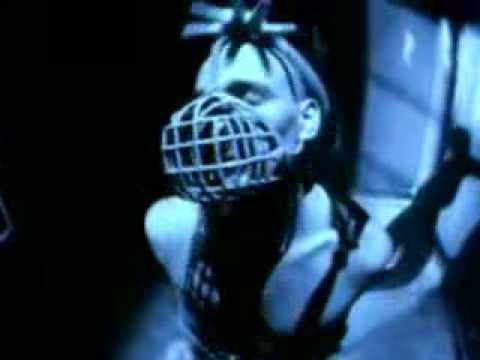 LFO - Tied Up (Full Track Video)