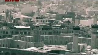 nazam ahmadiyya 14