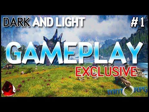 Light amp Darkness NovoPlay