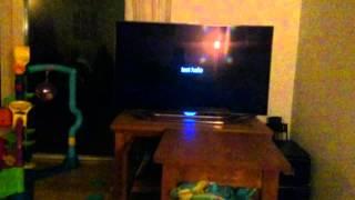 Hello tv voor  Chromecast