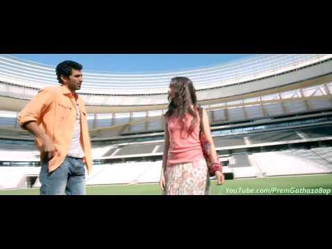 chahu-main-yaa-naa---aashiqui-2---1080p-hd-song