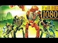 Bionicle 3 Web Of Shadows 2005 Kinderfilme Auf Deutsch Hd