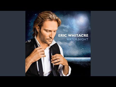 Whitacre: Sleep My Child