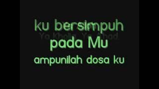 ♪♪ Raya ♥  Asma Allah ♪♪