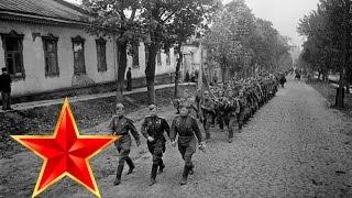 Хотят ли русские войны - Песни военных лет - Лучшие фото - Спросите вы у тишины