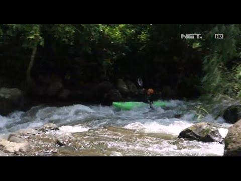Jelajahi Ragam Kekayaan Purbalingga - Indonesia Bagus