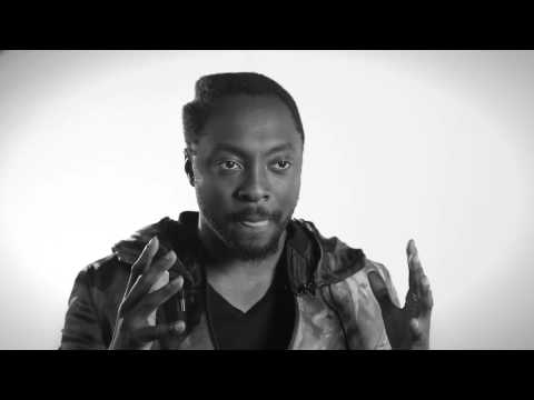 What Does will.i.am Look for in Entrepreneurs? | WSJ Startup of the Year