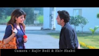 Maati Kare Pukar- Official Theatrical Trailer
