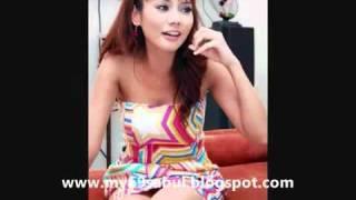 Anita Hara Bokep Sma VIP - YouTube.mp4