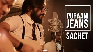Purani Jeans Sachet Free MP3 Song Download 320 Kbps