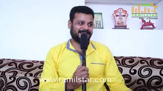 Exclusive Interview With Lyricist Priyan
