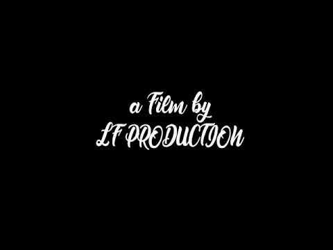 Trailer Paga Surau