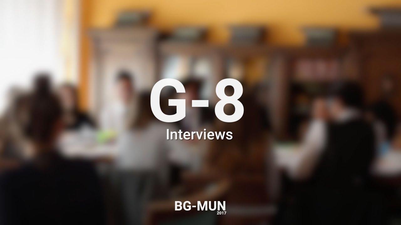 Bg Mun