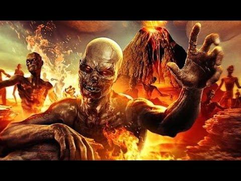 Download The Burning Dead 2015   Película Completa en Español Latino
