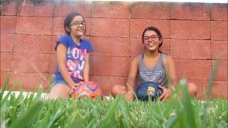 Soccer Skills   Mariana