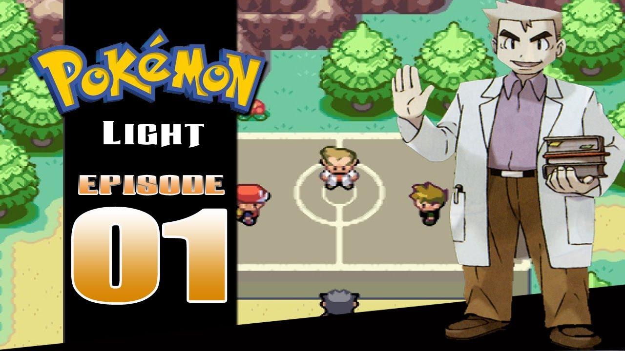 Pokemon apollo gba free download
