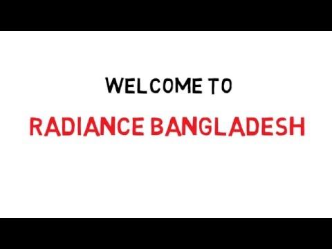 About Radiance Bangladesh