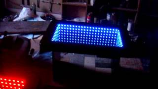 Led Coffee Table.wmv