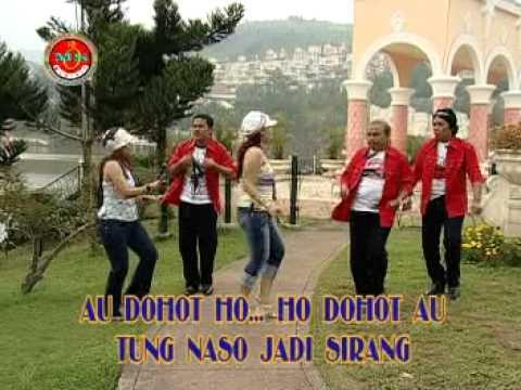 Nga Sae Be i - Silaen Sister Mp3