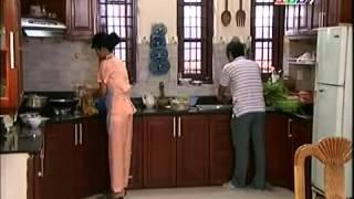 Phim Ký Ức Mong Manh   Tap 030b