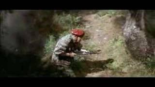 """""""Le Gendarme de Saint-Tropez"""" - Trailer"""