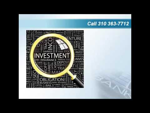 great-ltv-commercial-real-estate-loans-|-los-angeles-|-310-363-7712