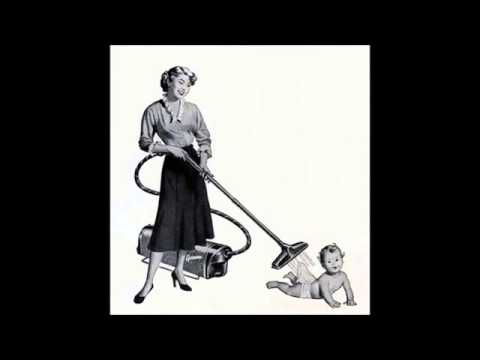 ★ 8 HOURS ★ Vacuum Cleaner Sound ★ White Noise Sound for Babies to Go to Sleep
