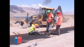 Paso Pehuenche: La ruta integradora para la Región del Maule