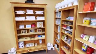 Eastern School of Acupuncture and Traditional Medicine | Bloomfield, NJ | Schools