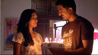 Happy Birthday Sathya! | Best of Deivamagal