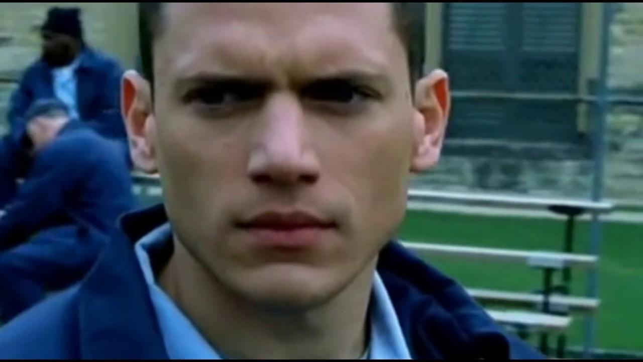Prison Break Streaming | Italiaserie
