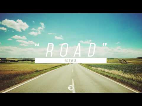 Rosvell - Road