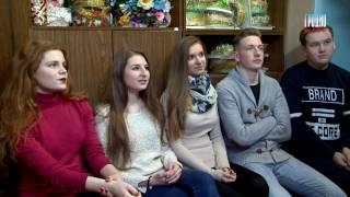 """Новости """"Гродно Плюс"""" (выпуск 10 02 2017)"""