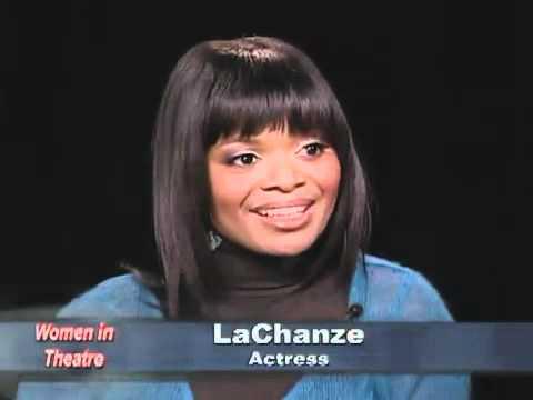 lachanze interviewlachanze highline ballroom, lachanze feeling good, lachanze broadway, lachanze color purple, lachanze tony, lachanze tour, lachanze 9/11, lachanze sapp-gooding, lachanze twitter, lachanze ep, lachanze interview, lachanze ibdb, lachanze the help, lachanze hercules, lachanze once on this island, lachanze amazing grace, lachanze husband 9/11, lachanze instagram, lachanze concert, lachanze law and order