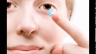 Eyes Astigmatism