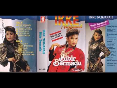 Bibir Bermadu / Ikke Nurjanah (original Full)