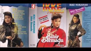 Gambar cover Bibir Bermadu / Ikke Nurjanah (original Full)