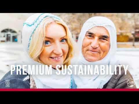 Intrepid Premium Training - 'You customers will love this'!