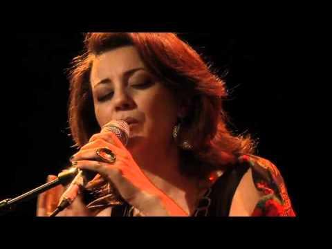 Alireza Ghorbani ,Dorsaf Hamdani