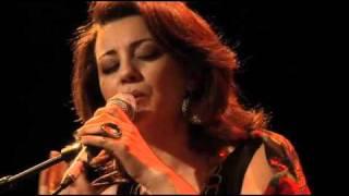 Repeat youtube video Alireza Ghorbani ,Dorsaf Hamdani