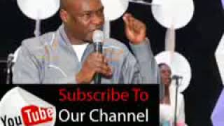 Download Video The Advantage of Speaking In Tongues Koinonia with Apostle Joshua Selman Nimmak MP3 3GP MP4