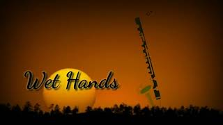 """""""Wets Hands"""" by C418…"""