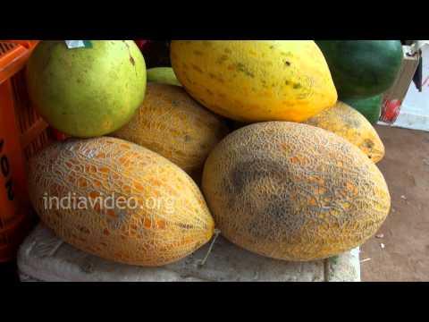 Fruit Shop in Bhubaneswar